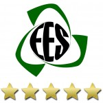 EES 5Star